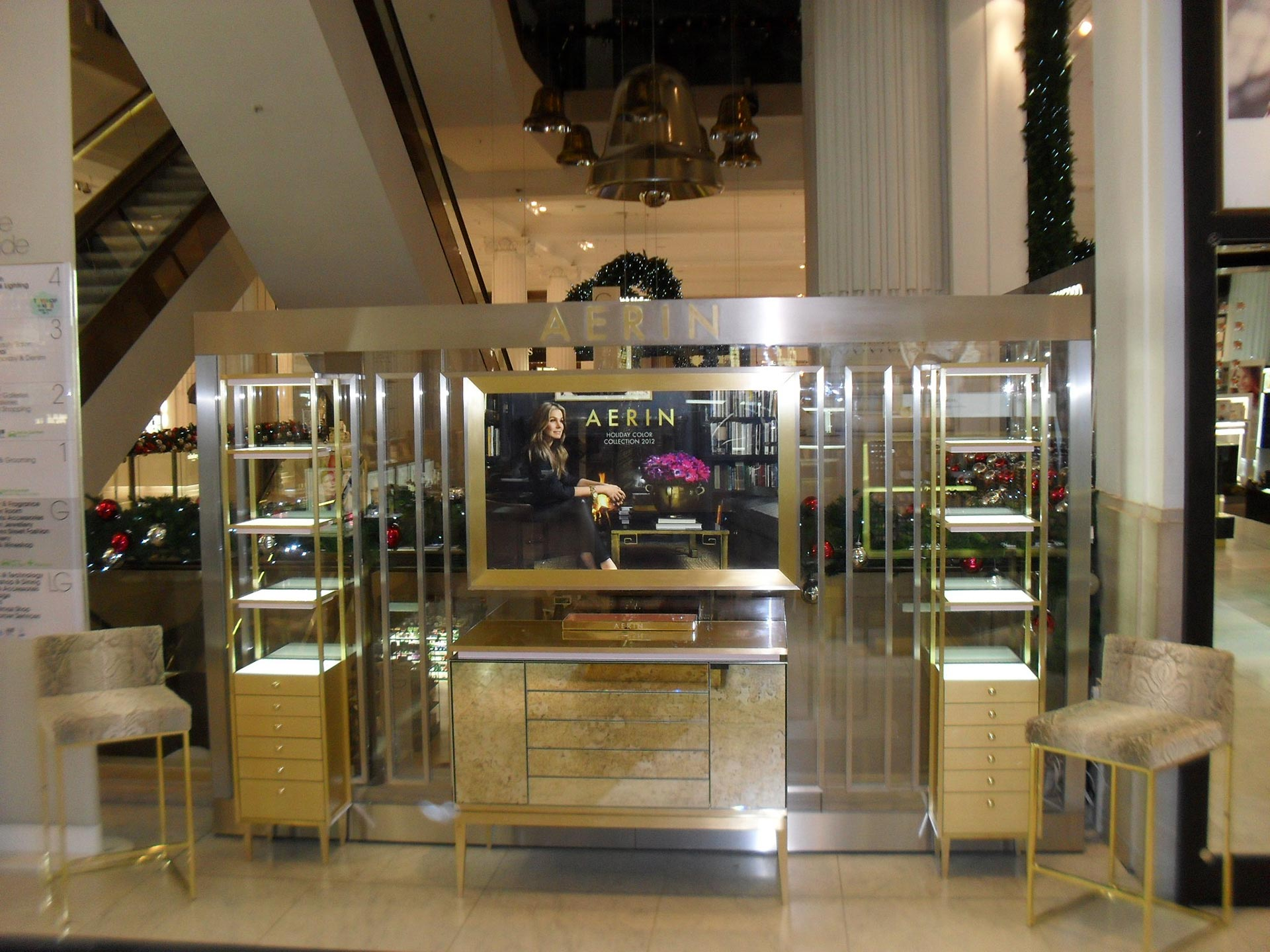 Aerinin-Selfridges-Oxford-Street-04