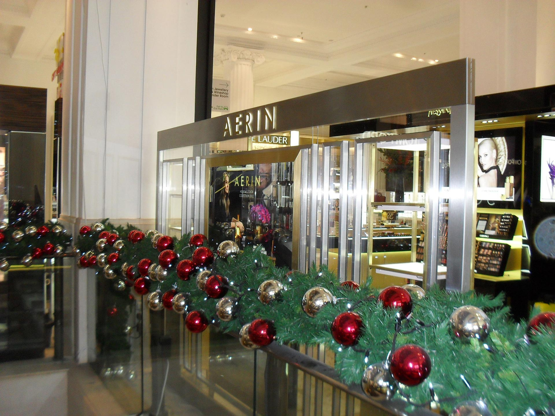 Aerinin-Selfridges-Oxford-Street-05