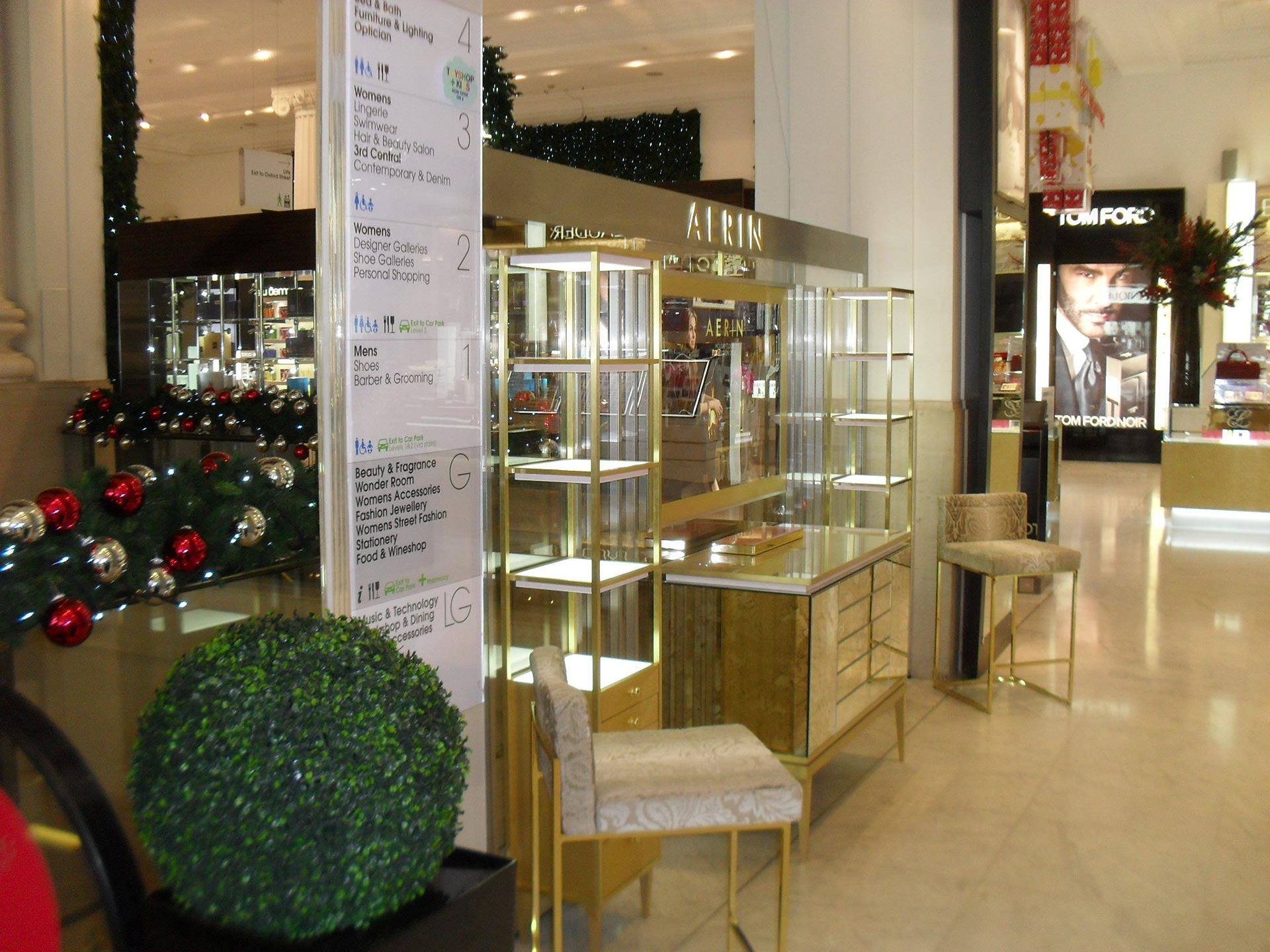 Aerinin-Selfridges-Oxford-Street-06