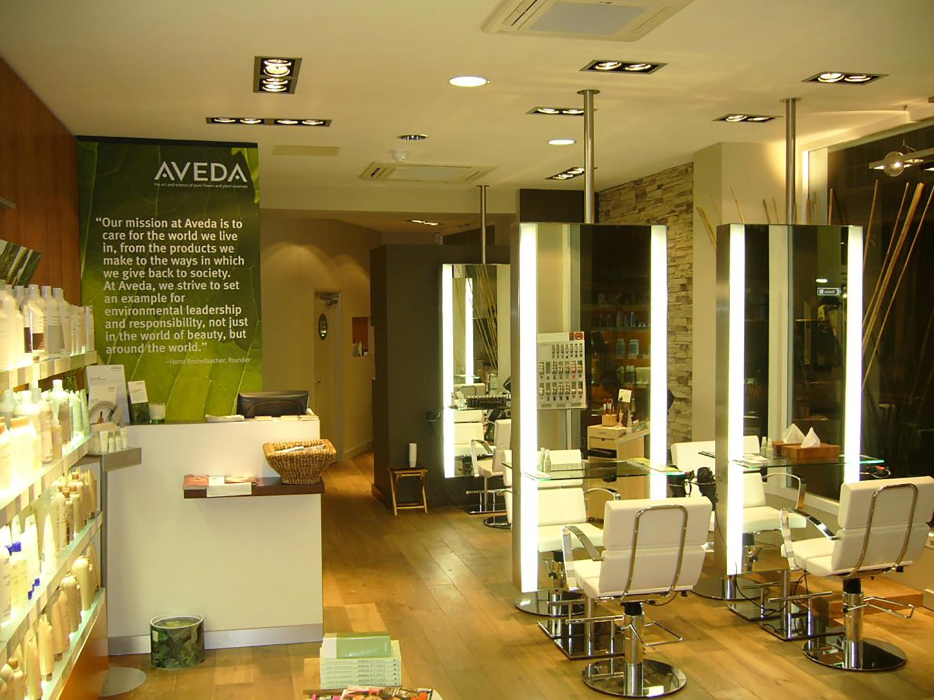 Aveda-Richmond-Salon-01