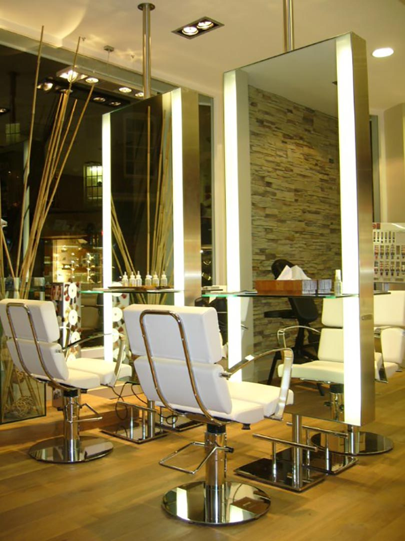 Aveda-Richmond-Salon-03