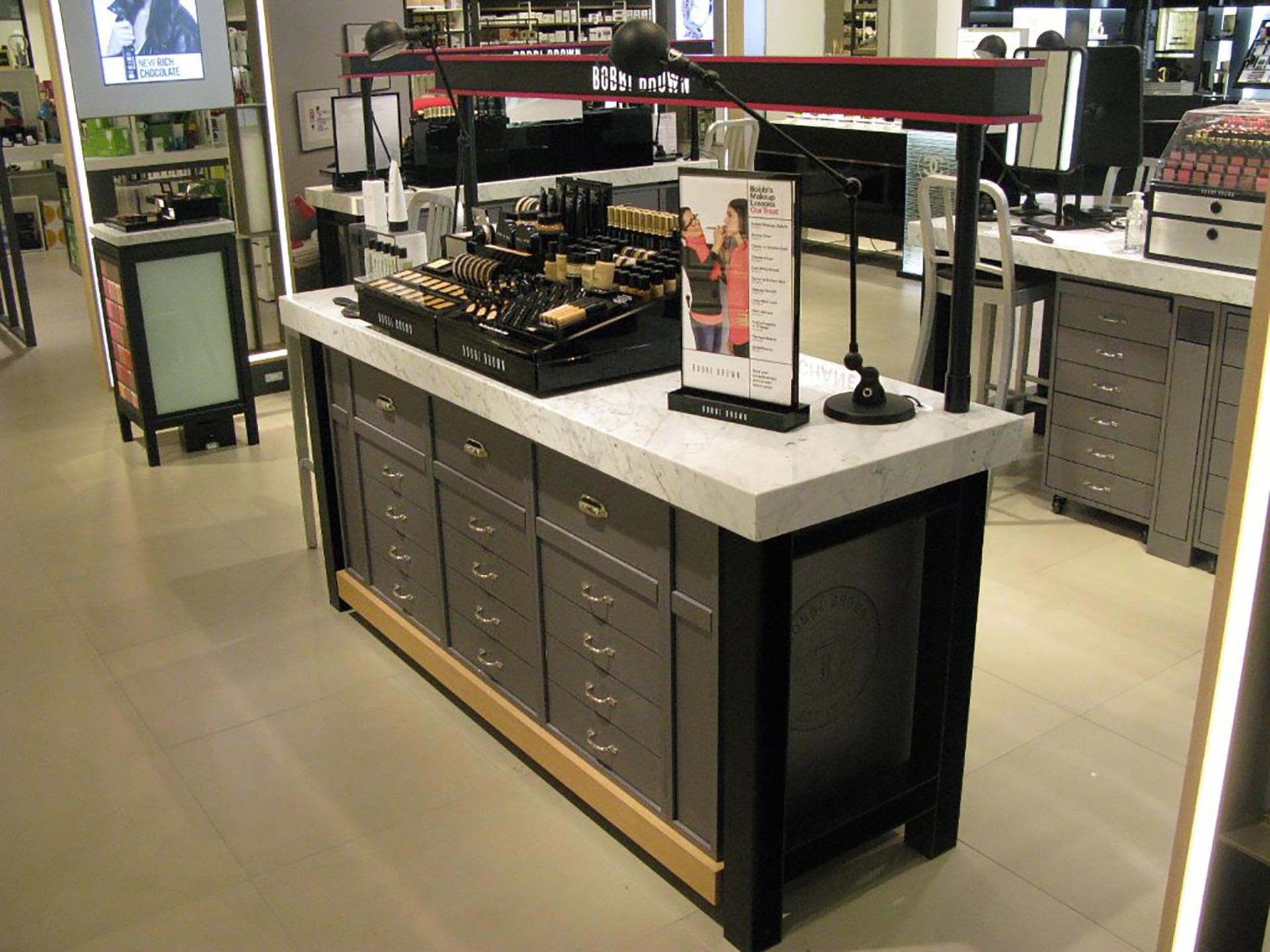 Bobbi-Brown-JLP-High-Wycombe-02