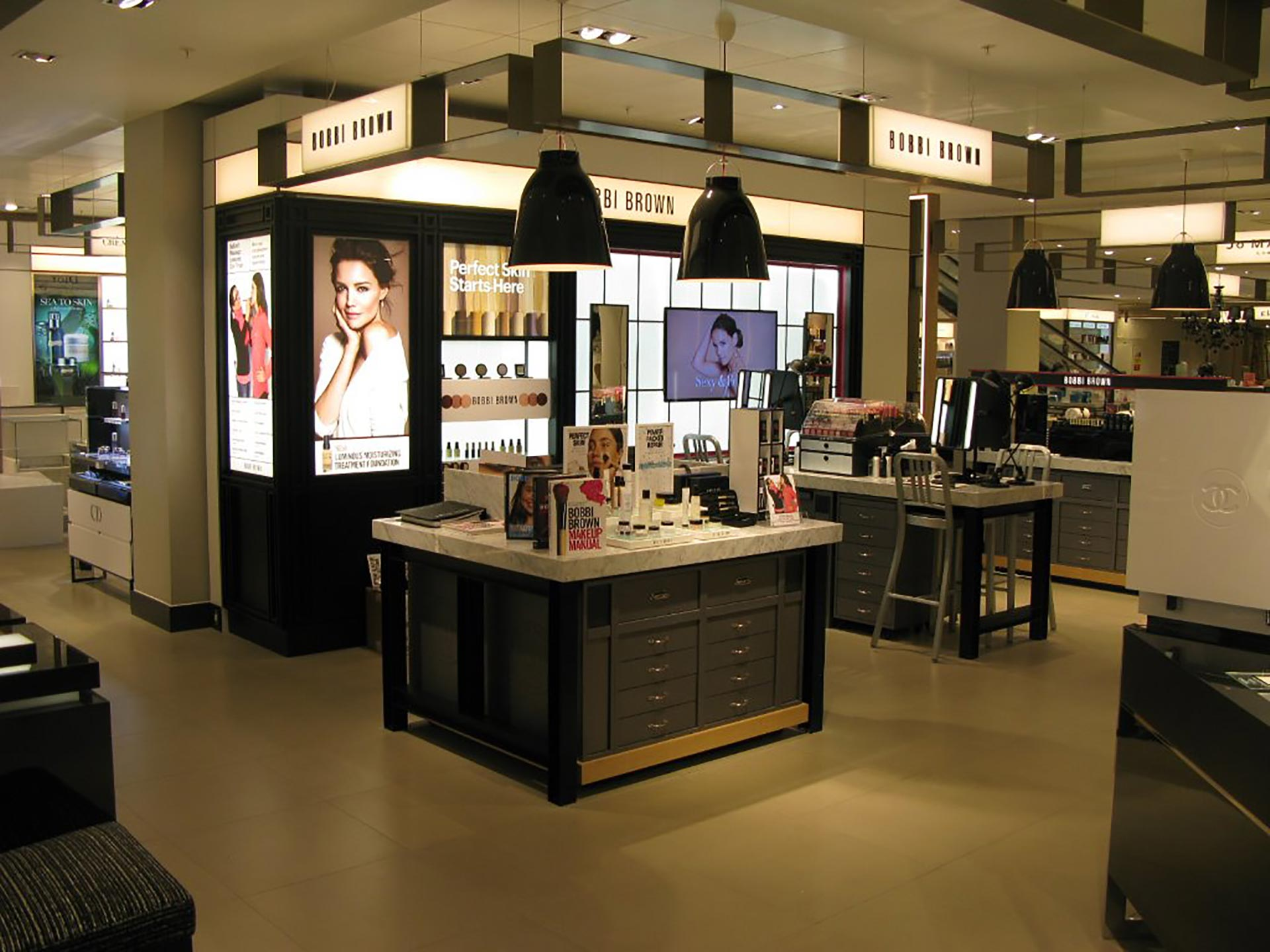 Bobbi-Brown-JLP-High-Wycombe-03