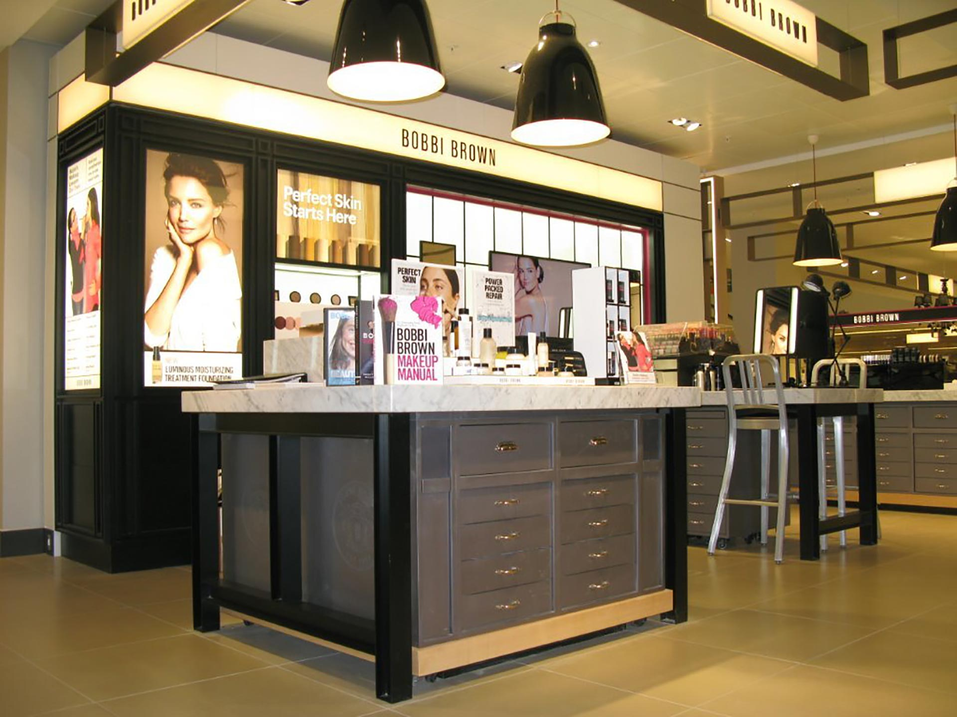 Bobbi-Brown-JLP-High-Wycombe-04