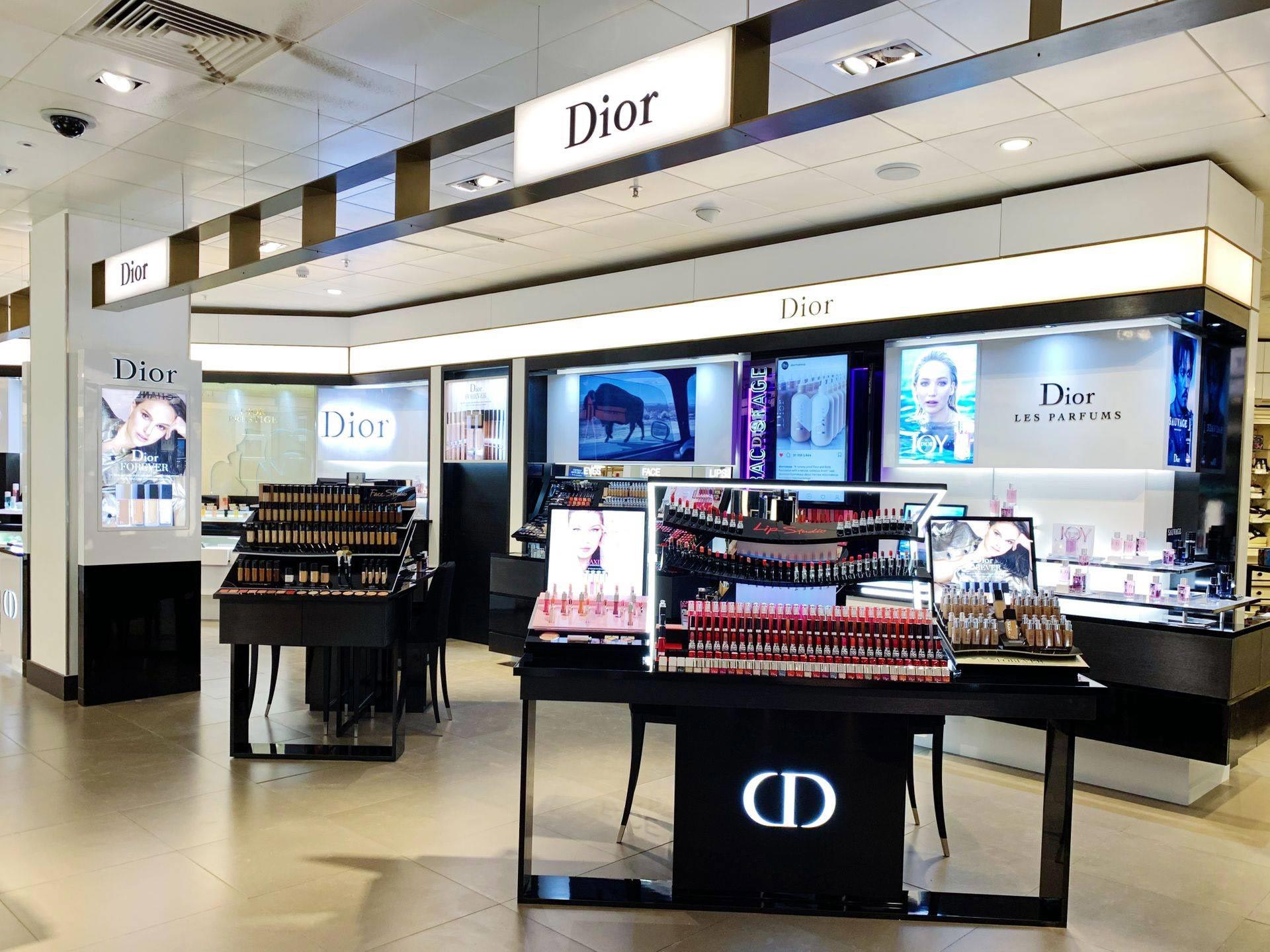 Dior-Peter-Jones-London-01