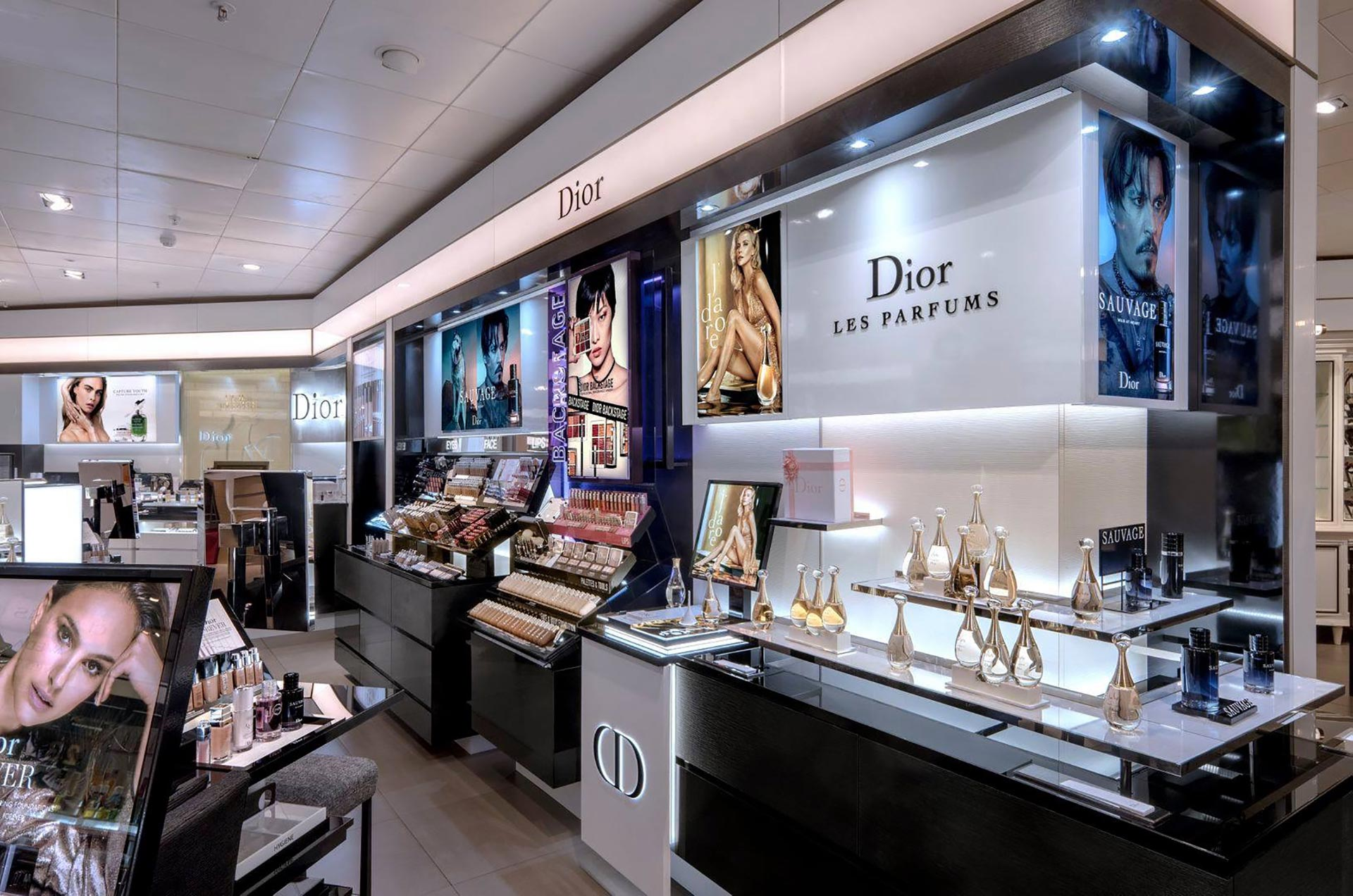 Dior-Peter-Jones-London-03