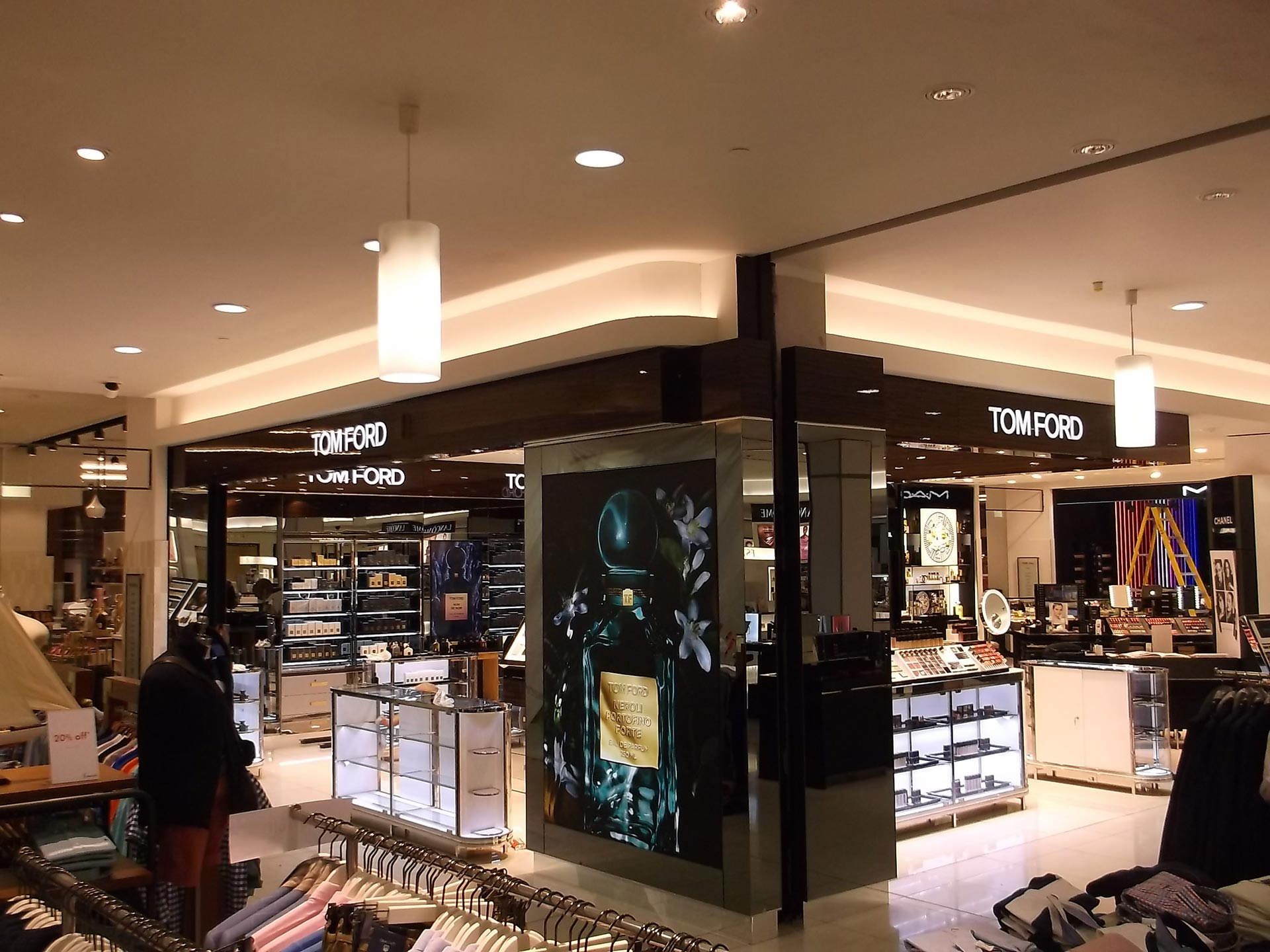 Tom-Ford-Fenwicks-Newcastle-01