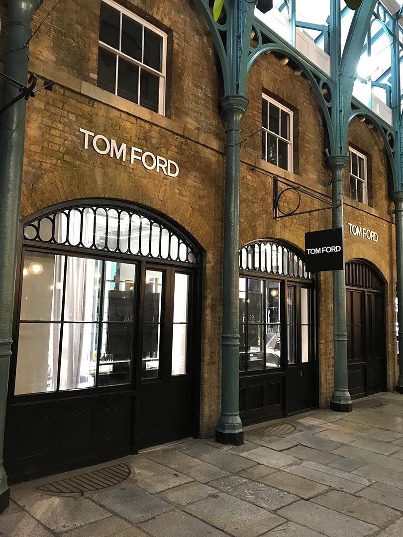 Tom-Ford-Free-Standing-Store-Covent-Garden-01