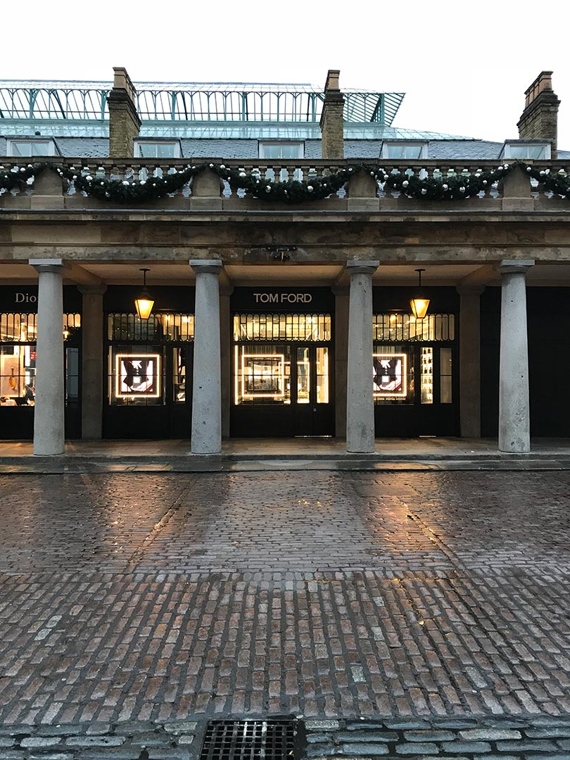 Tom-Ford-Free-Standing-Store-Covent-Garden-020