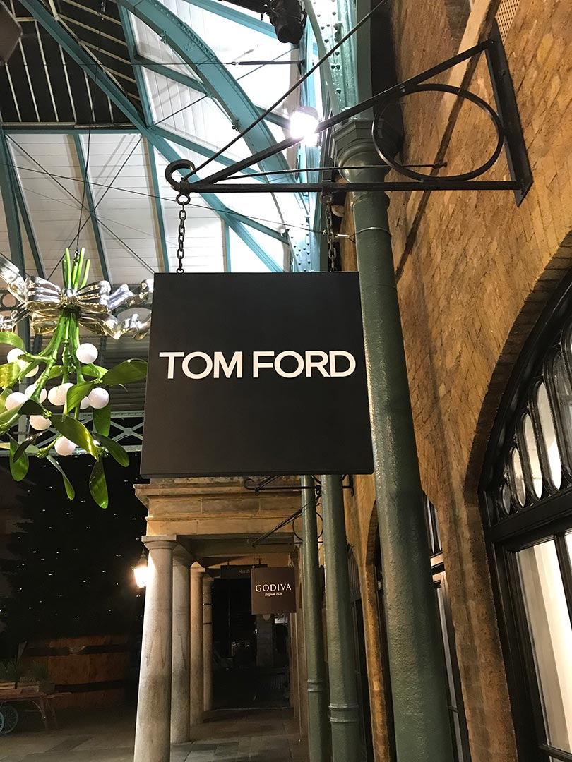 Tom-Ford-Free-Standing-Store-Covent-Garden-021