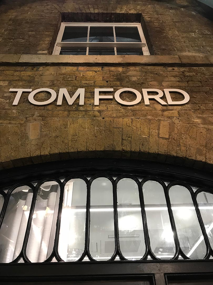 Tom-Ford-Free-Standing-Store-Covent-Garden-022