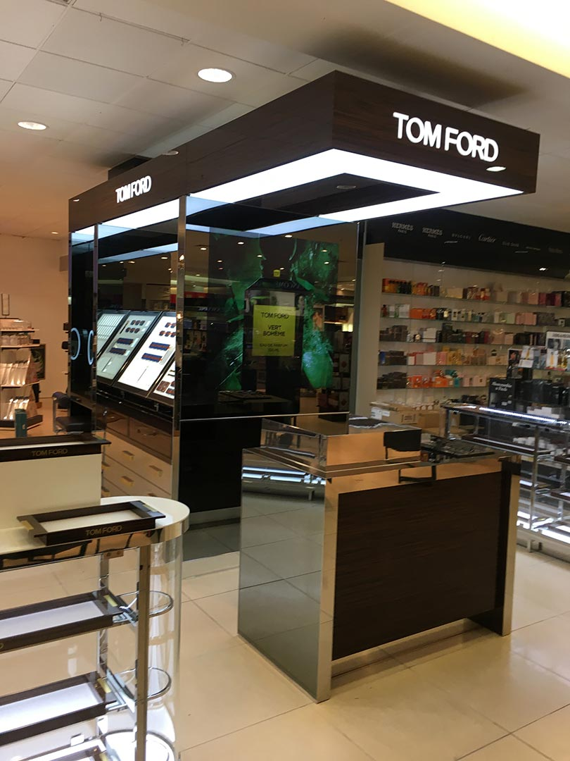 Tom-Ford-House-Of-Fraser-Meadowhall-01