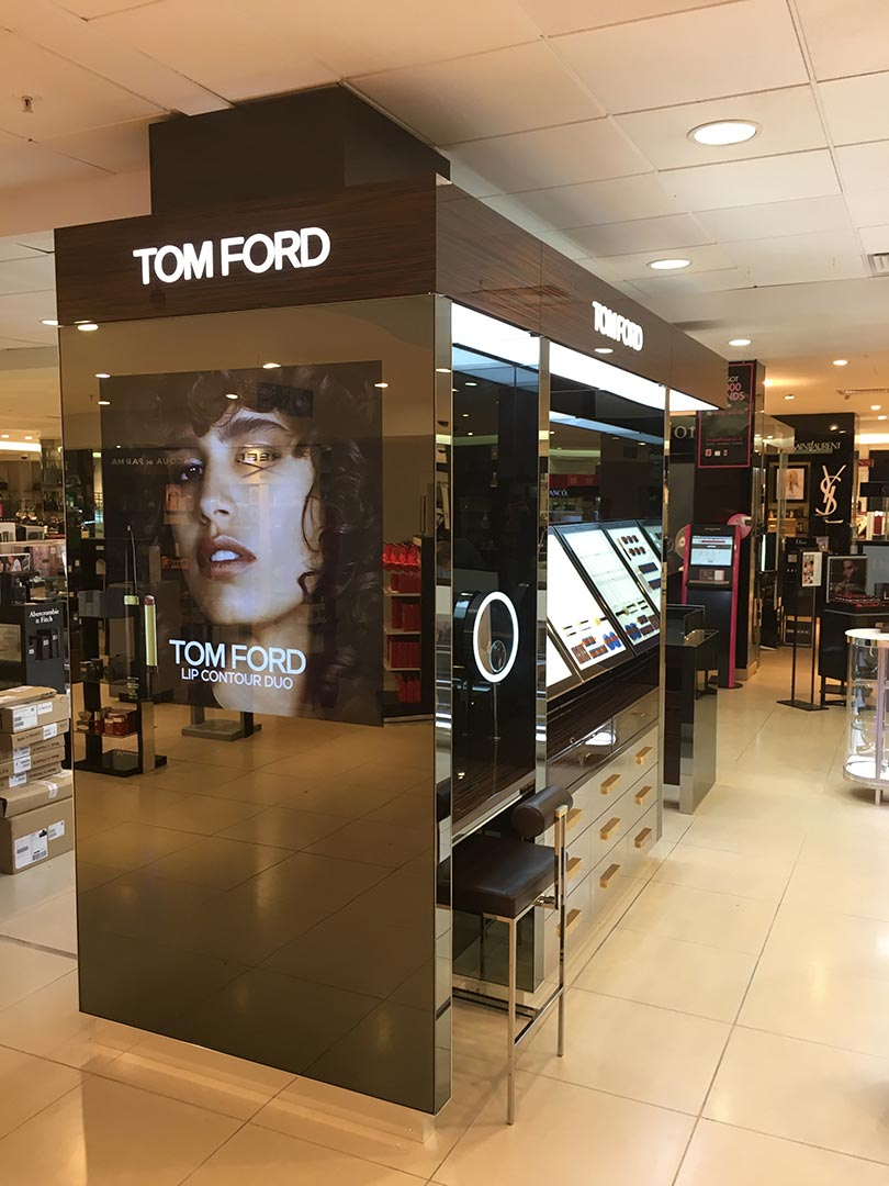 Tom-Ford-House-Of-Fraser-Meadowhall-02