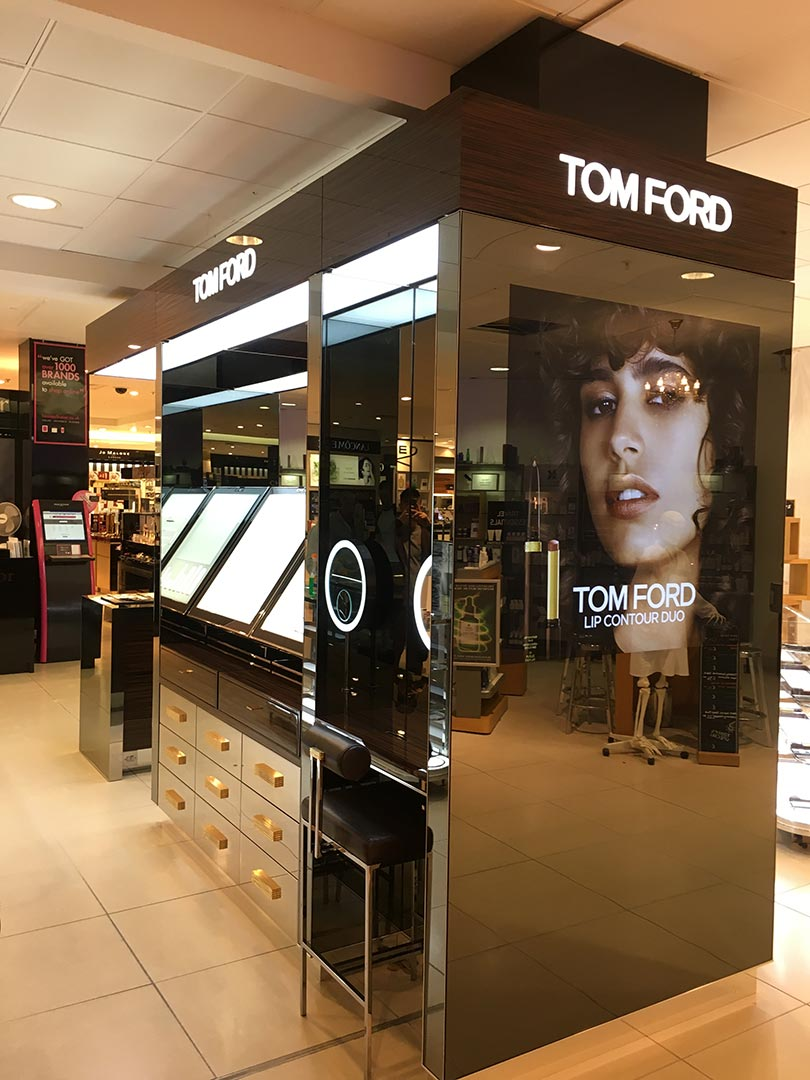 Tom-Ford-House-Of-Fraser-Meadowhall-03