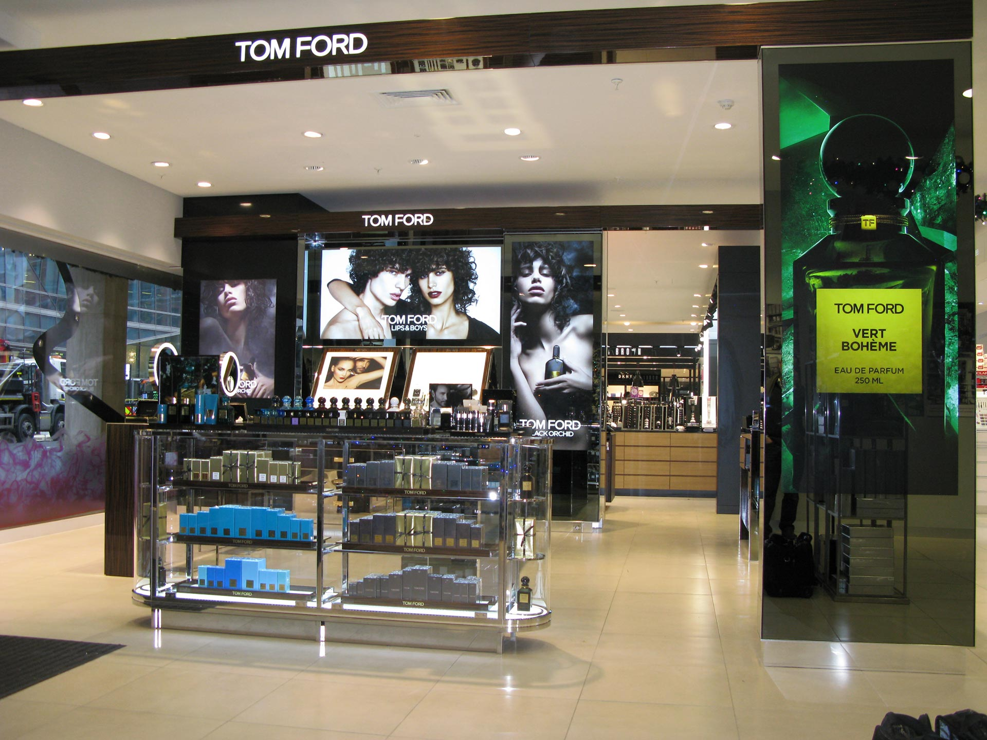 Tom-Ford-House-Of-Fraser-Victoria-02