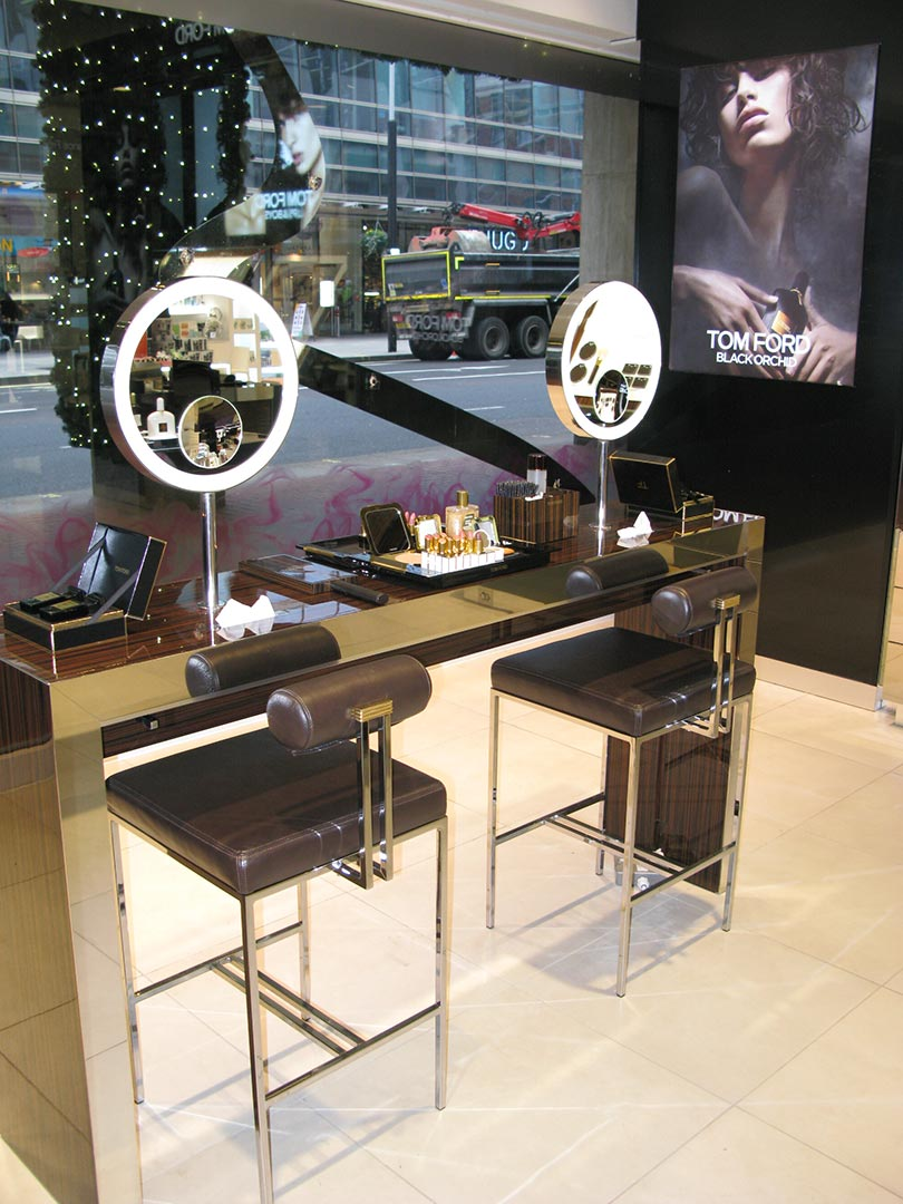 Tom-Ford-House-Of-Fraser-Victoria-05
