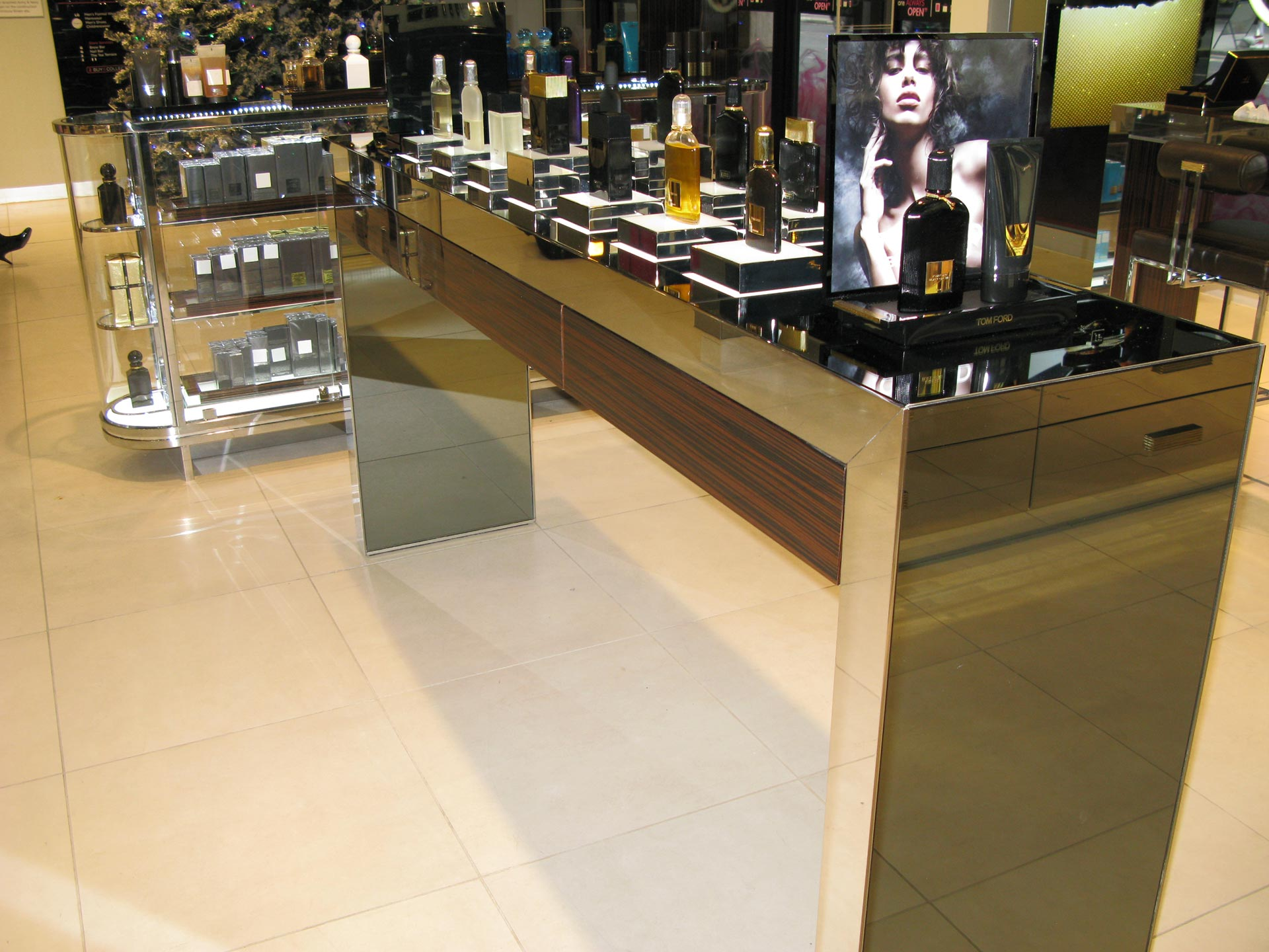 Tom-Ford-House-Of-Fraser-Victoria-06