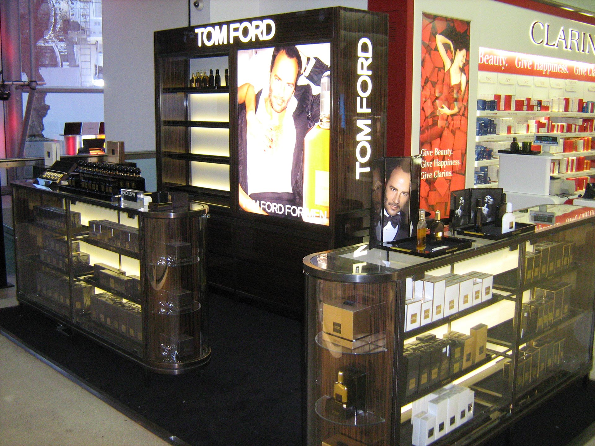 Tom-Ford-Selfridges-Manchester